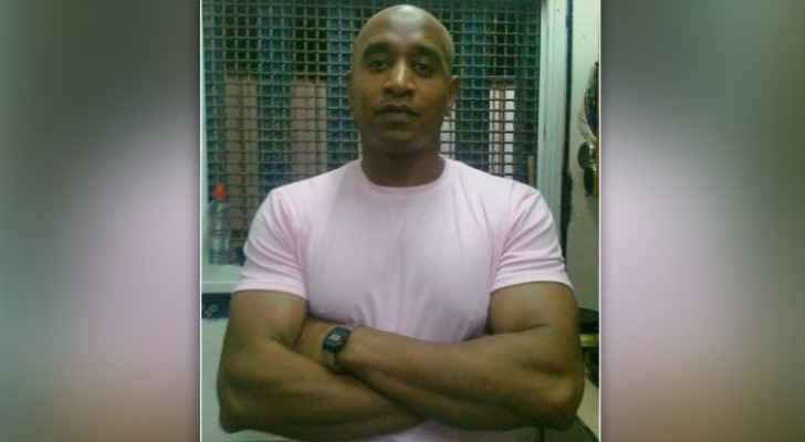 Jordanian prisoner Abdullah Abu Jaber to be | Roya News