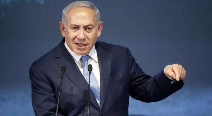 A decisive week in the Israeli Occupation could be Netanyahu's last in power