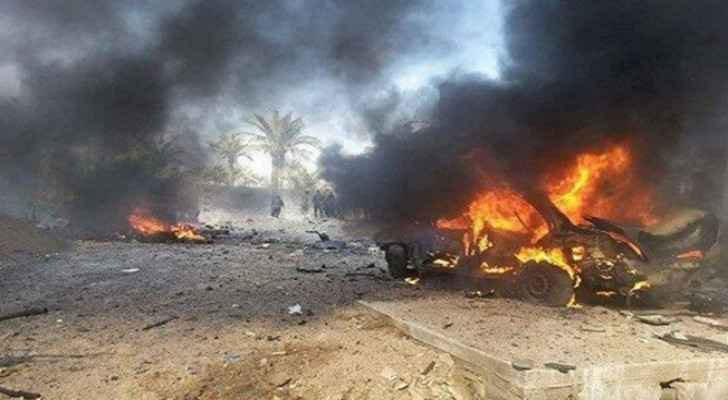 Source: Libya Press