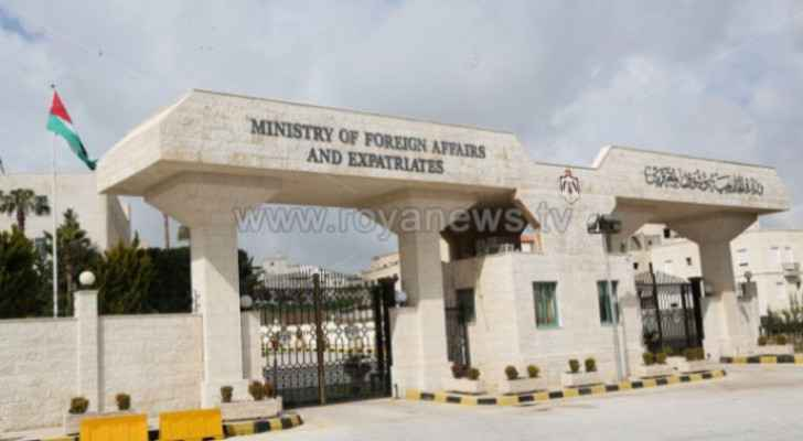 Foreign Ministry following up case of kidnapping, assault of Jordanian woman in Libya