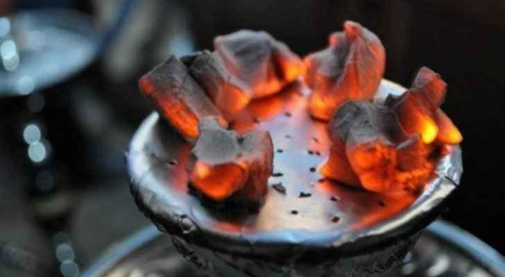 Authorities discover five facilities serving shisha in Amman and Balqa