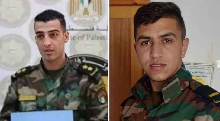 Three Palestinians killed following undercover IOF raid in Jenin