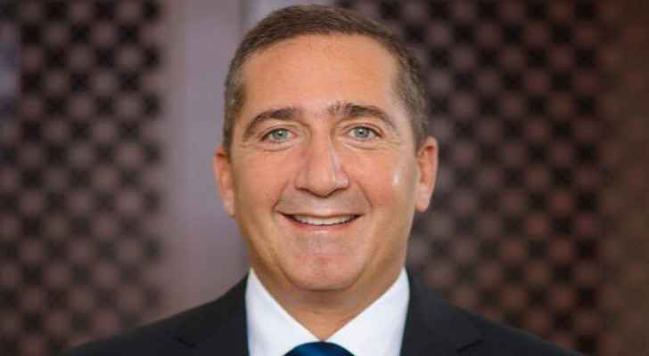 Royal Decree assigns former PM Samir Al-Rifai to form Royal Committee to modernize political system