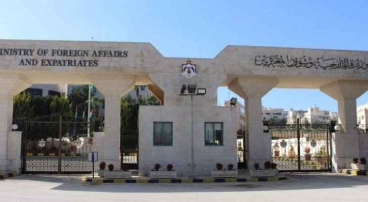 Assault of Jordanian rape, torture victim in Libya is humiliating, disgraceful: MFA