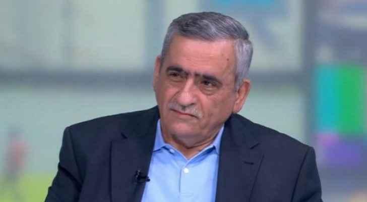 Nathir Obeidat to testify in Al-Salt Hospital case Thursday