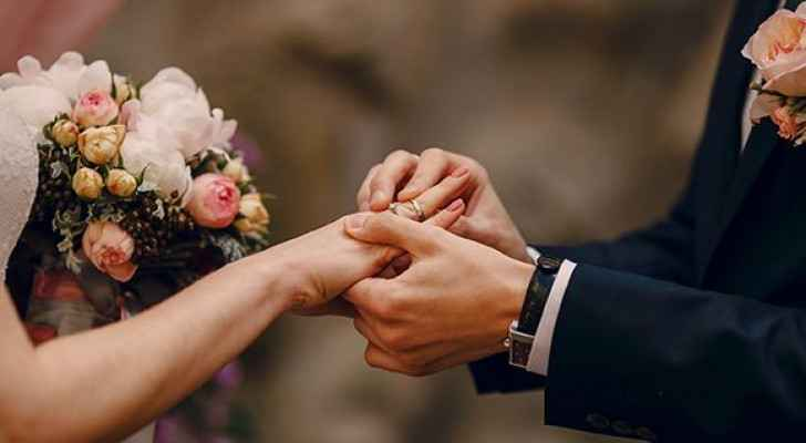 'Verifying whether wedding attendees have been vaccinated is difficult': ZCC