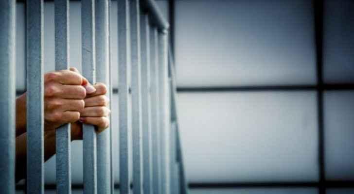 Faraya orders release of 100 administrative detainees