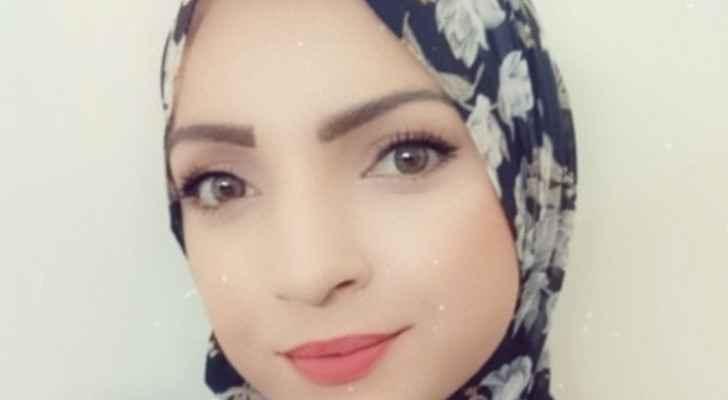 IOF kills Jordan-educated doctor