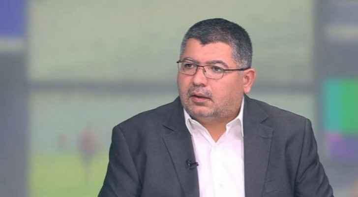Abu Hilala calls for updating coronavirus treatment protocol