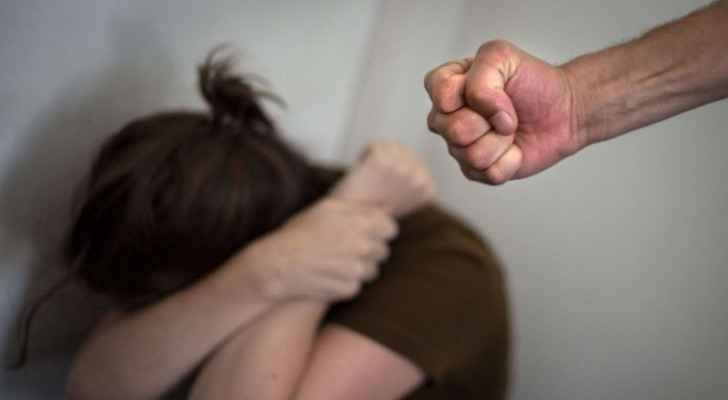 NCHR releases statement regarding man who beat daughter to death for low grades