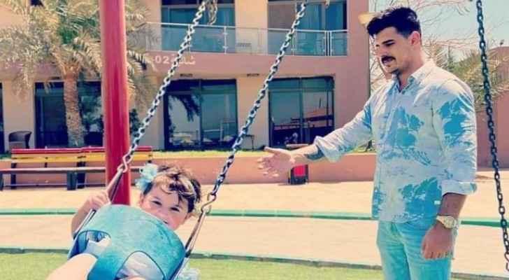 Social media mourns death of local Tik Tok star Ammar Borini, wife following car accident