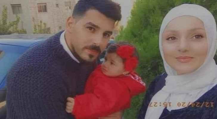 King offers condolences to family of Tik Tok star Ammar Borini