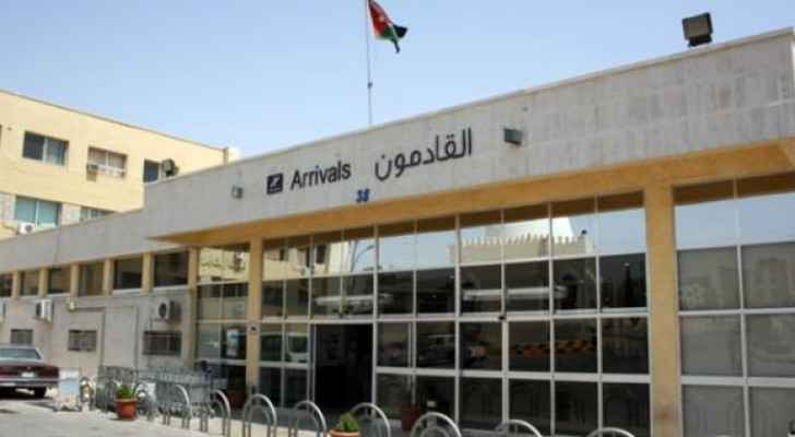 Re-operating Marka Airport a strategic necessity: Transport Minister