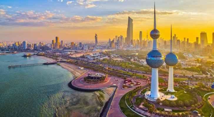 Kuwaiti authorities deport Jordanian man for expressing his opinion, social media reacts