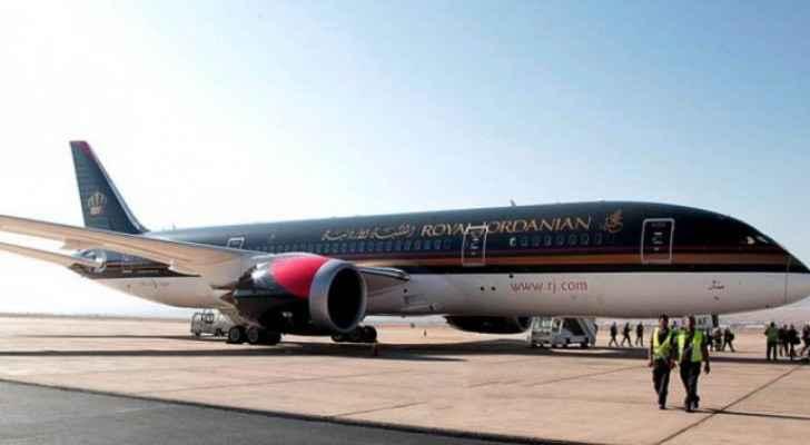 EU adds Jordan to safe travel list