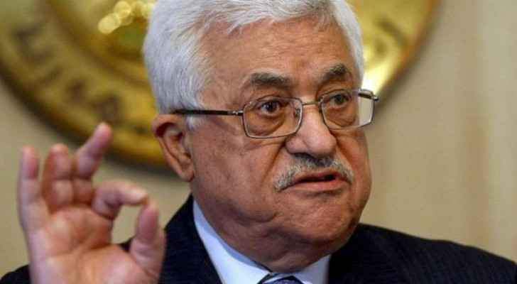 Abbas declares state of emergency in Palestine following surge in COVID-19 cases