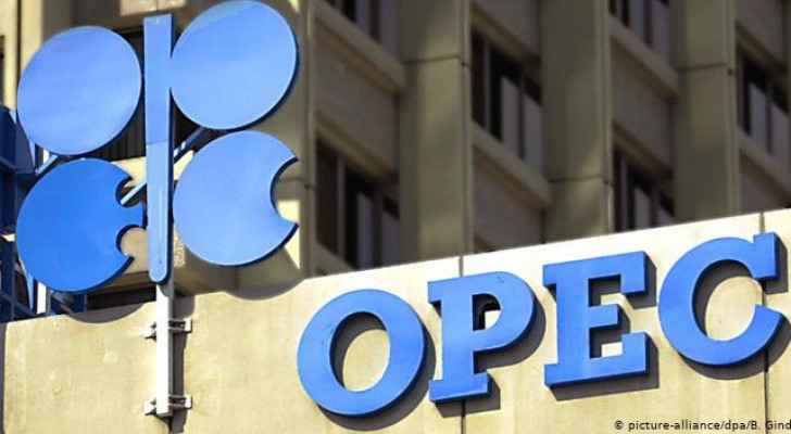 Demand for oil increasing, but production rates remain low