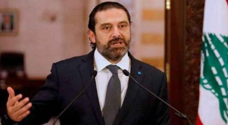 Hariri: the Jordanians convinced the Americans to extract Egyptian gas through Syria