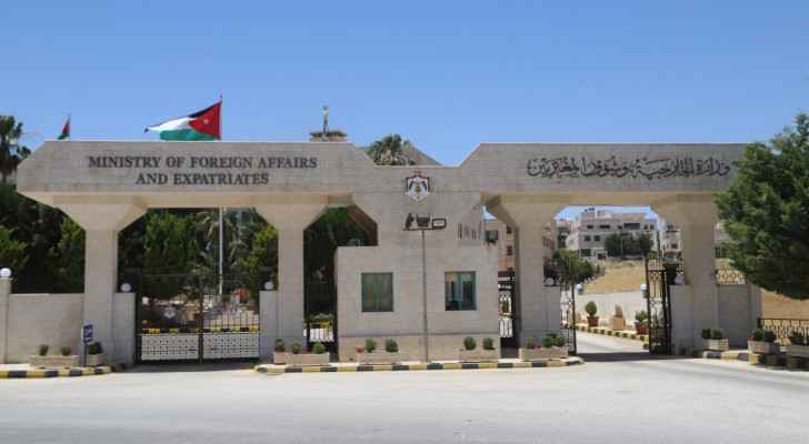 Foreign Ministry condemns ongoing Israeli Occupation violations in Al-Aqsa Mosque