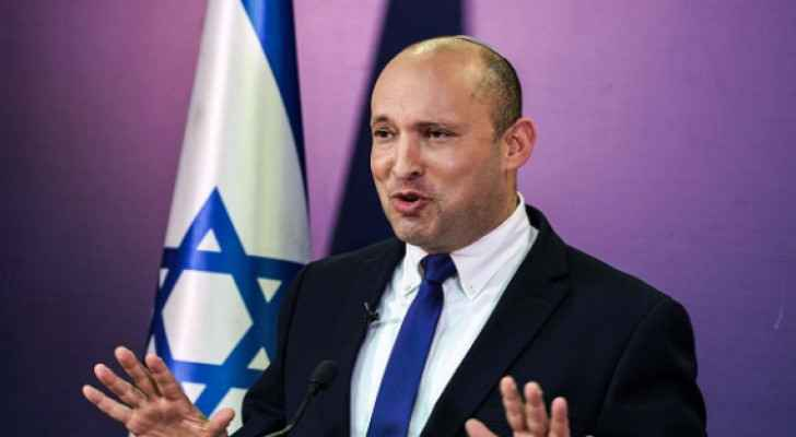 Bennett: 'Freedom of worship is fully guaranteed to Jews as well as Muslims'