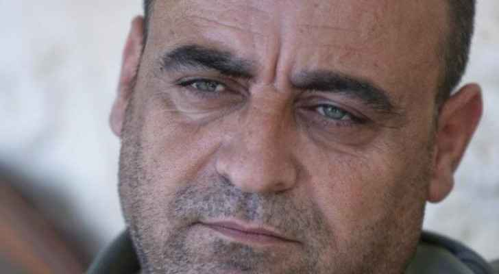 PA apologizes for assassination of Nizar Banat, calls it a 'very unfortunate incident'