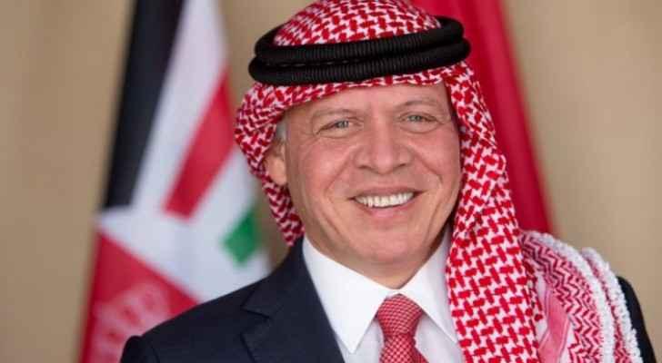 King's visit to Washington will 'positively' affect national economy: JBA