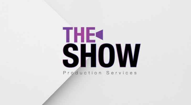 RMG's 'The Show' announces first digital studio with Orange