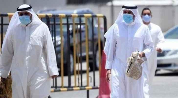 Qatar adds Jordan to travel red list