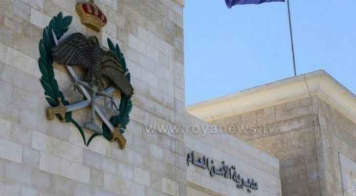 Two girls fatally stab their brother in Aqaba