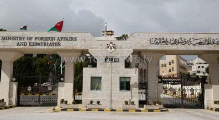 Jordan condemns attack on military base in Yemen