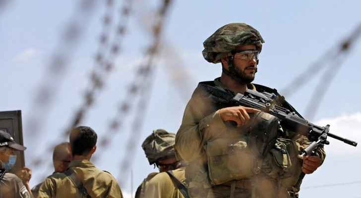 Israeli Occupation scrambles to organize manhunt in search of Palestinian prisoners