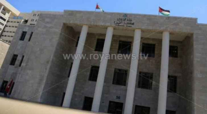 Court of Cassation upholds verdict of State Security Court in sedition case