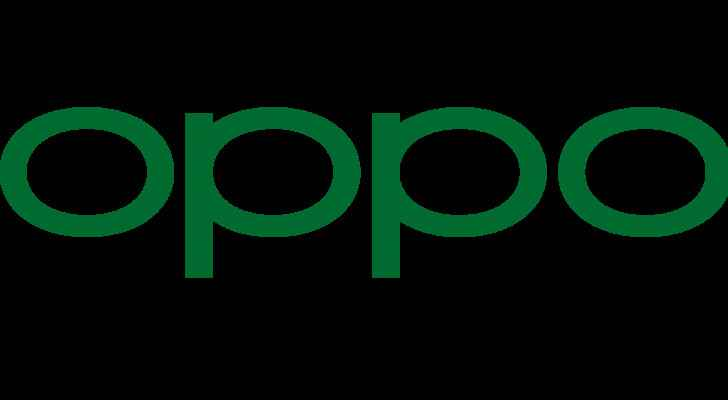 OPPO continues efforts to support and promote 5G in different parts of the world