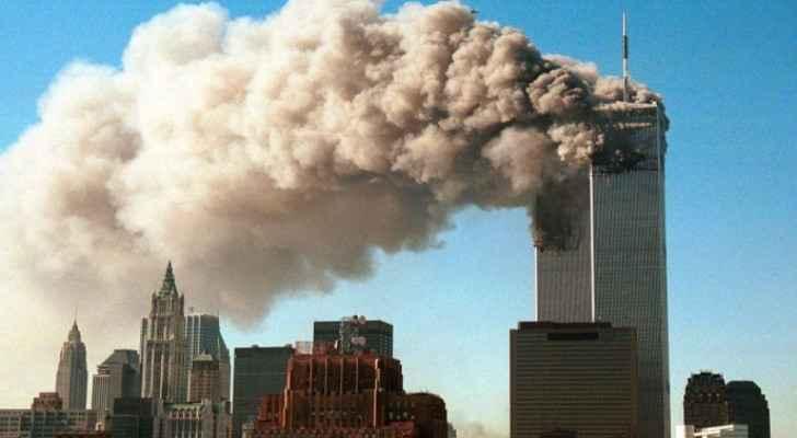 US Embassy in Amman commemorates 20th anniversary of September 11 terrorist attacks
