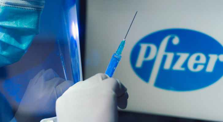 Health Ministry publishes list of centers where booster dose of Pfizer is available Sunday