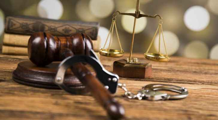 Government employees convicted of negligence, embezzlement