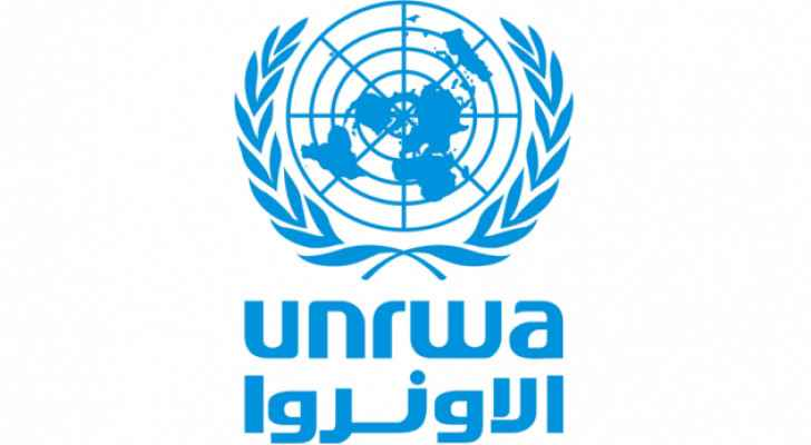 UNRWA issues statement regarding removing some trees to implement the Solar Photo Voltaic project