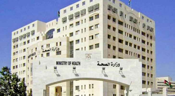 Five doctors condemned for failing to diagnose five-year-old in Al Bashir Hospital
