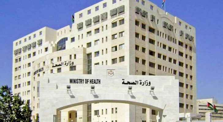 Minister of Health dismisses directors of Al Bashir Hospitals after five-year-old's death