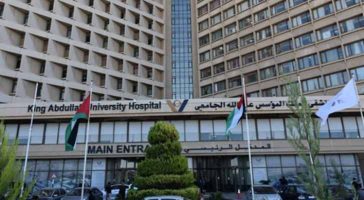 Investigation opened into death of 11-month-old in hospital in Irbid