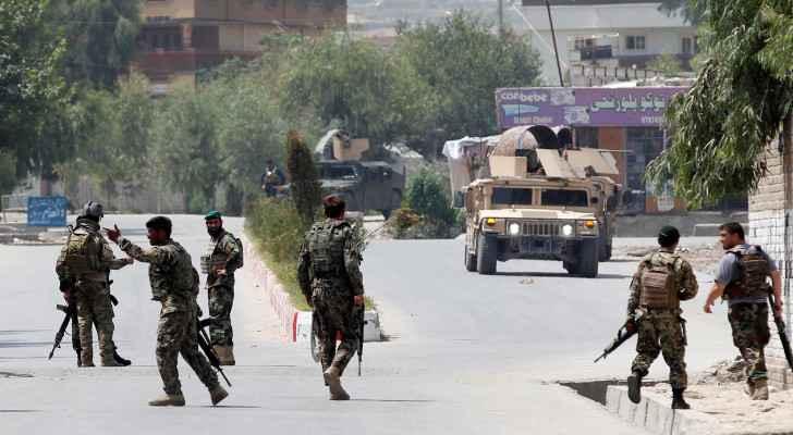 US Defense Secretary apologizes for strike that killed 10 Afghan civilians