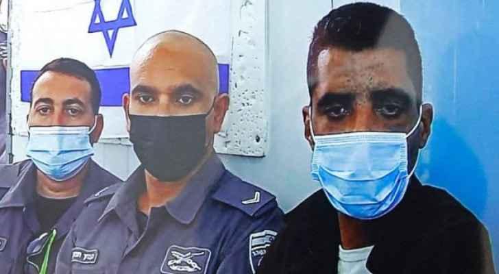 Israeli Occupation extends detention of Zubeidi, Qadri