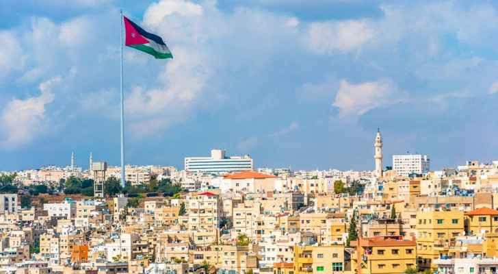 Slight rise in temperatures expected Saturday: Arabia Weather