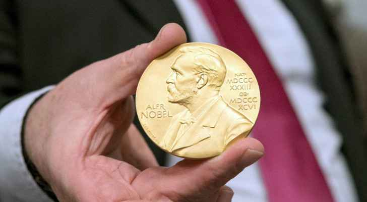 Two climate experts, Italian theorist win Nobel Physics Prize