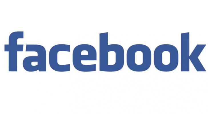 Facebook issues statement on global outage