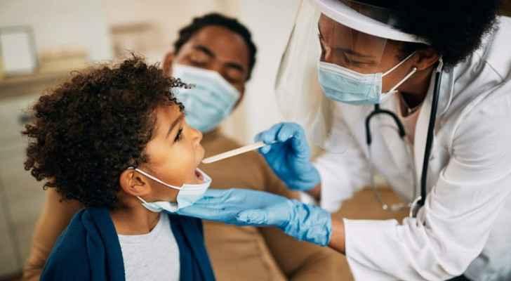 Pfizer, BioNTech seek US COVID-19 vaccine clearance for children 5-11