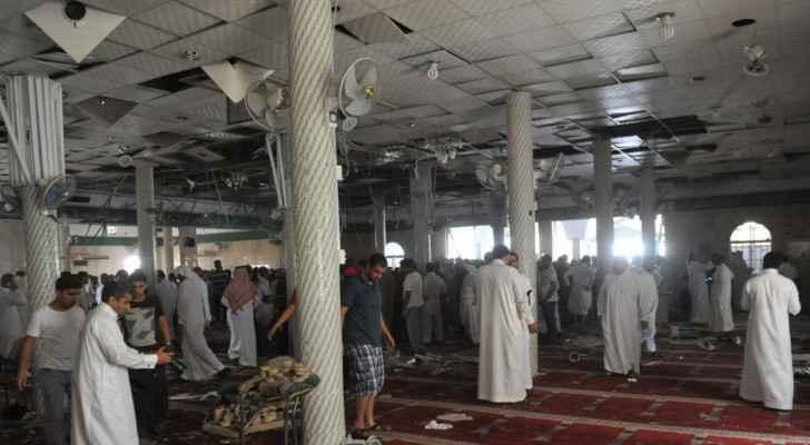 Deadly blast targets Kunduz mosque during Friday prayers