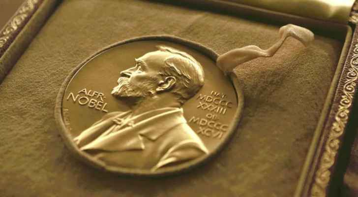 Journalists Maria Ressa, Dmitry Muratov win Nobel Peace Prize