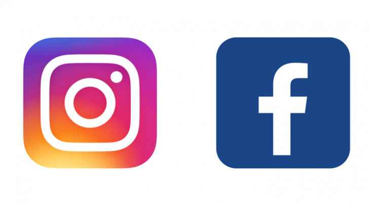 Users report problems with Facebook, Instagram once again: Downdetector