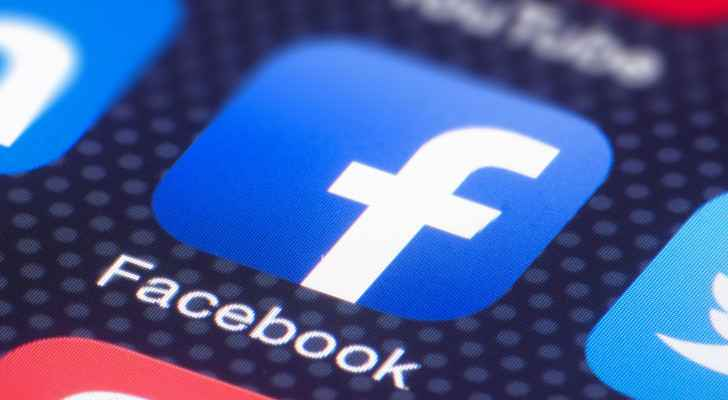 'We're aware that some people are having trouble accessing our apps and products': Facebook